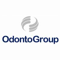 Odonto Group
