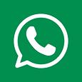 WhatsApp FIC.png