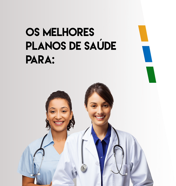 00_img_BannersCentrais - Barra Fixa.png