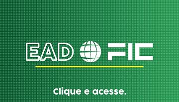 Ead FIC.png
