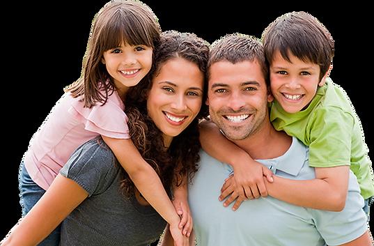 familia-estudo-biblico.png