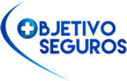 logomarca - Objetivos.png