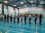 Stourbridge Company of Archers Annual Worcester