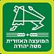 מטה יהודה לוגו.png