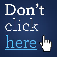 "Don't ""Click here"""