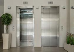 Elevators inspections