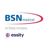 bsn medical.png