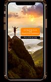 smartmockups_kbqkhbr5 iphone mockup.png