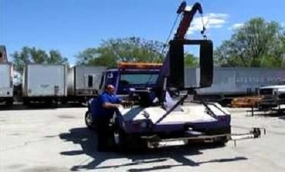 heavy-duty-Billerica Towing08