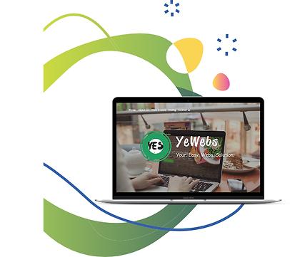 yewebs design 02 .png