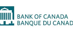 Macklem puts 'dangerously over-leveraged' Canadians on notice