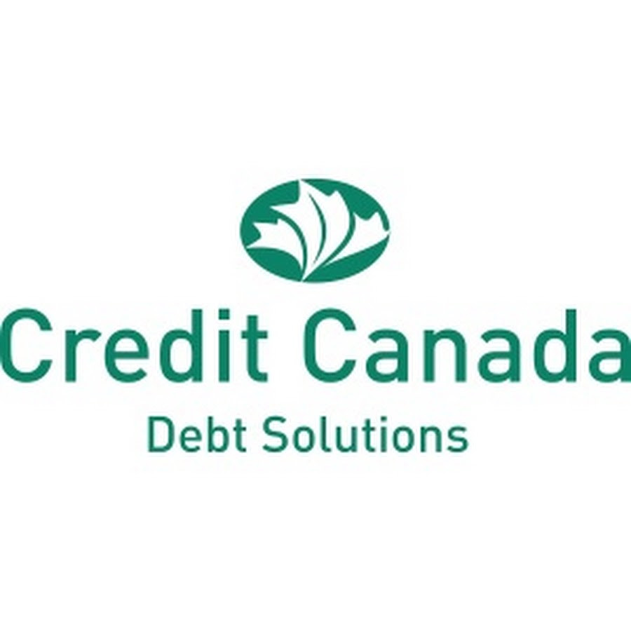 Financial fretting among Canadians - credit canada logo
