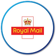 royal mail icon cloud shipping.png