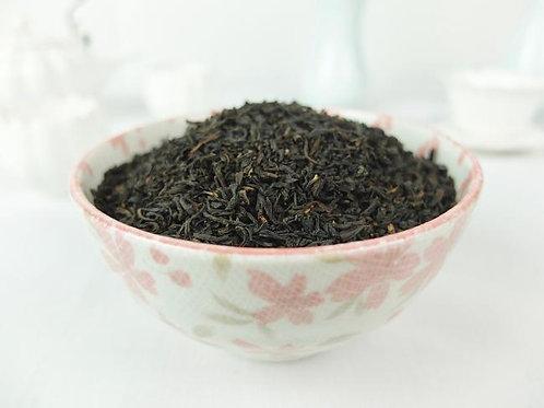 Lichee Black Tea