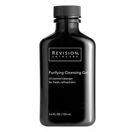 purifying-cleansing-gel.jpg