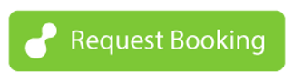 Booking-Request-Button.png