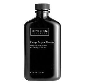 papaya-enzyme-cleanser.jpg
