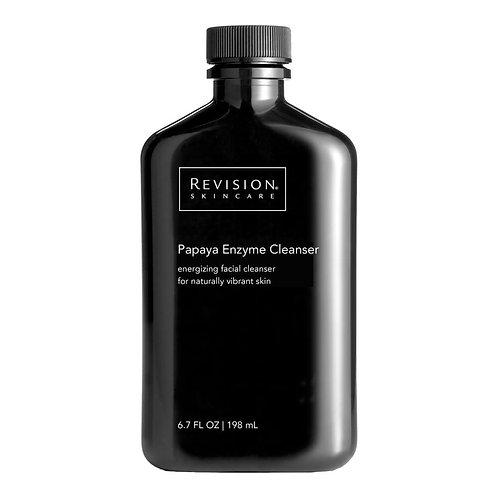 Papaya Enzyme Cleanser