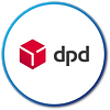 dpd cloushipping icon.png