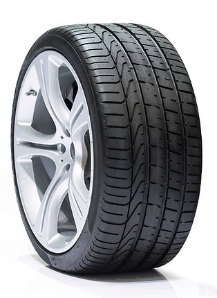 tires cut out.jpg