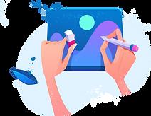 design icon for reguluspec.png