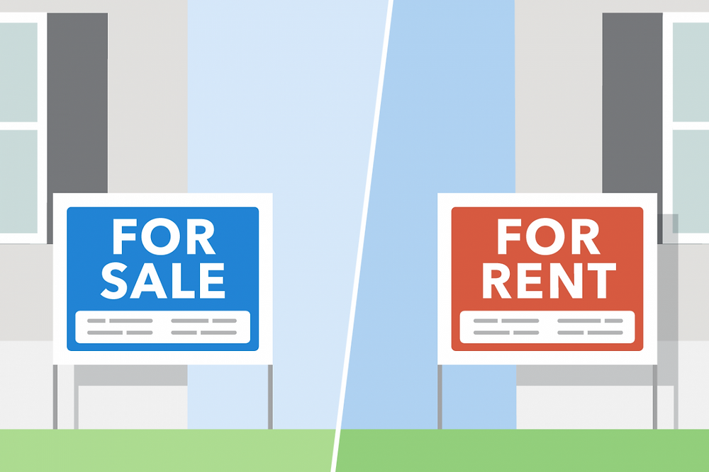 Consumer Report Finds Homeownership is the Affordable Alternative as Rent Costs Continue to Soar