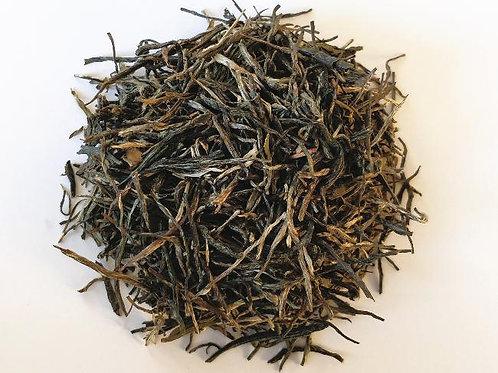 XinYang Mao Jian Green Tea