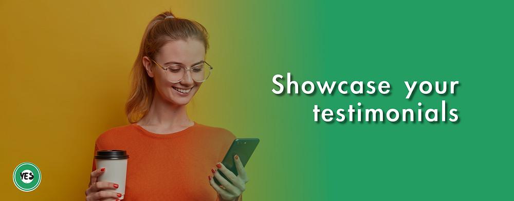 showcase testimonial online on about page - yewebs.jpeg