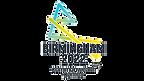 Birmingham 2022_edited.png