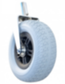 TravelScoot Wide front wheel.png