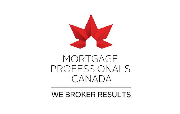 review the mortgage stress test - mortgage professionals canada -logo