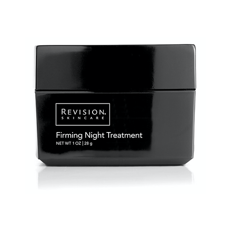 firming night cream revision skincare sn