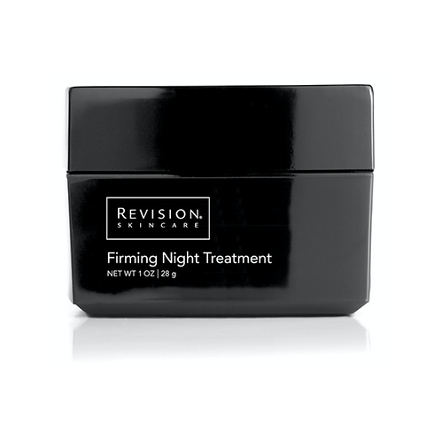 Firming Night Treatment