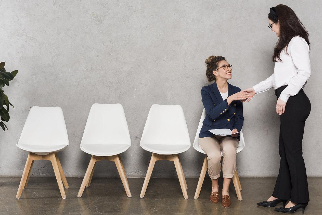 interview workforce.jpg