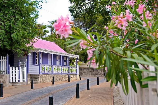 Statia-Oranjestad-CeesTimmers.jpg