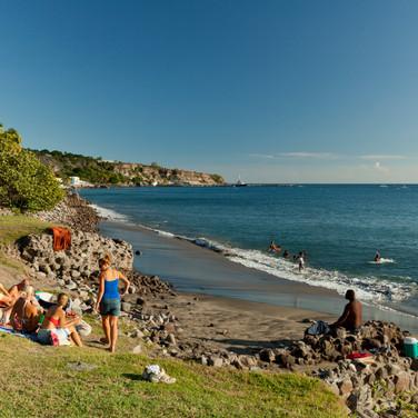 Statia-Sea-Views-CeesTimmers(1).jpg
