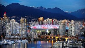 Greater Vancouver Real Estate Market: April 2013