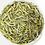 Thumbnail: Golden Silver Green Tea
