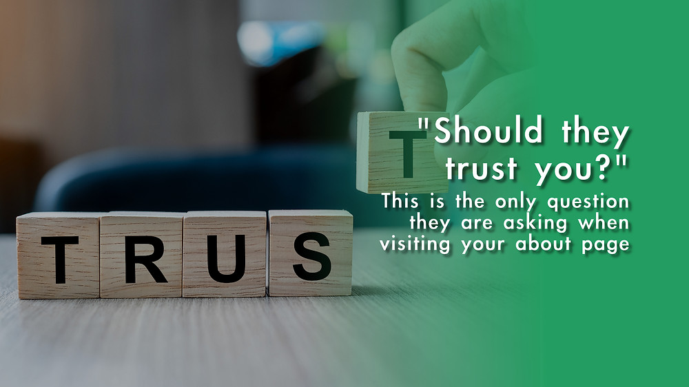 build trust with your clients online with your website-yewebs.jpeg