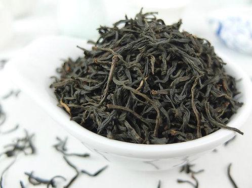 Lapsang Souchong - Black Tea