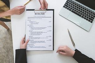 resume reviews.jpg