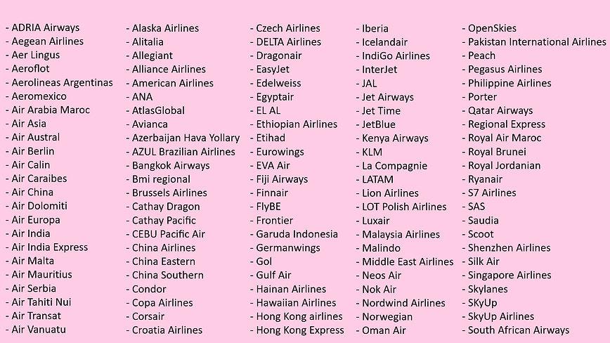 airline jpeg 1.jpg