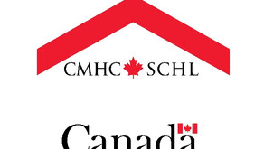 Housing market 'moderately' vulnerable amid potential overvaluation of homes: CMHC
