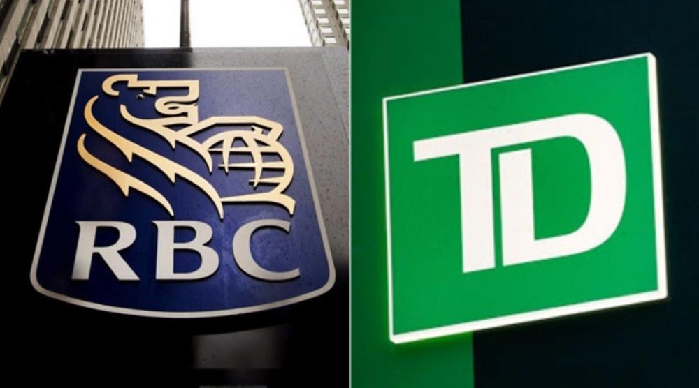 Market Update: Banks Calculating Lines of Credit
