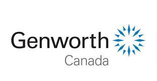 Second Mortgage Insurer Follows Suit and Raises Premiums - genworth canada - Micah verceles