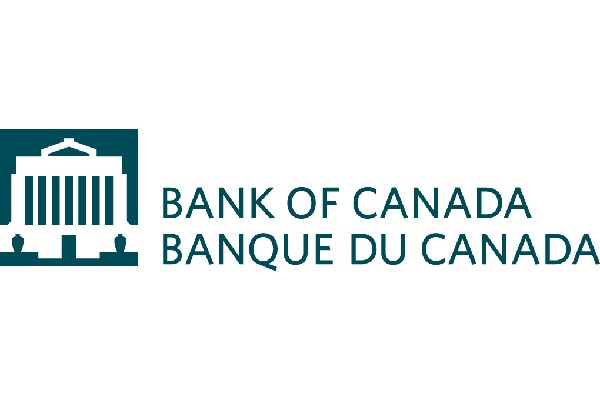 Bank of Canada Rate Biases - Micah verceles