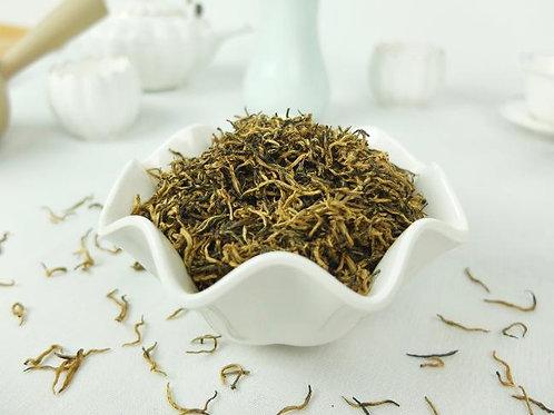 Jin Jun Mei - Black Tea