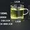 Thumbnail: Mini Glass Tea Mug