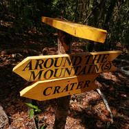 Trail signs.jpg