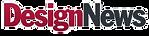 Design%20News_edited.png